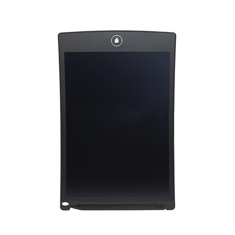Mua YBC 8.5 inch Di Động MÀN HÌNH LCD Bảng Viết With Bút Viết Vẽ Miếng Lót Cho Văn Phòng Nhà -quốc tế ở đâu tốt?