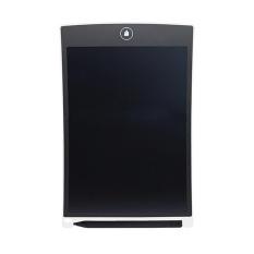 YBC 8.5 inch Di Động MÀN HÌNH LCD Bảng Viết With Bút Viết Vẽ Miếng Lót Cho Văn Phòng Nhà -quốc tế