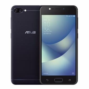 Giá KM ZenFone 4 Max (ZC520KL)