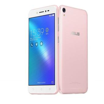 So Sánh Giá ZenFone Live ZB501KL 16GB Ram 2G (Hồng) – Hãng phân phối chính thức