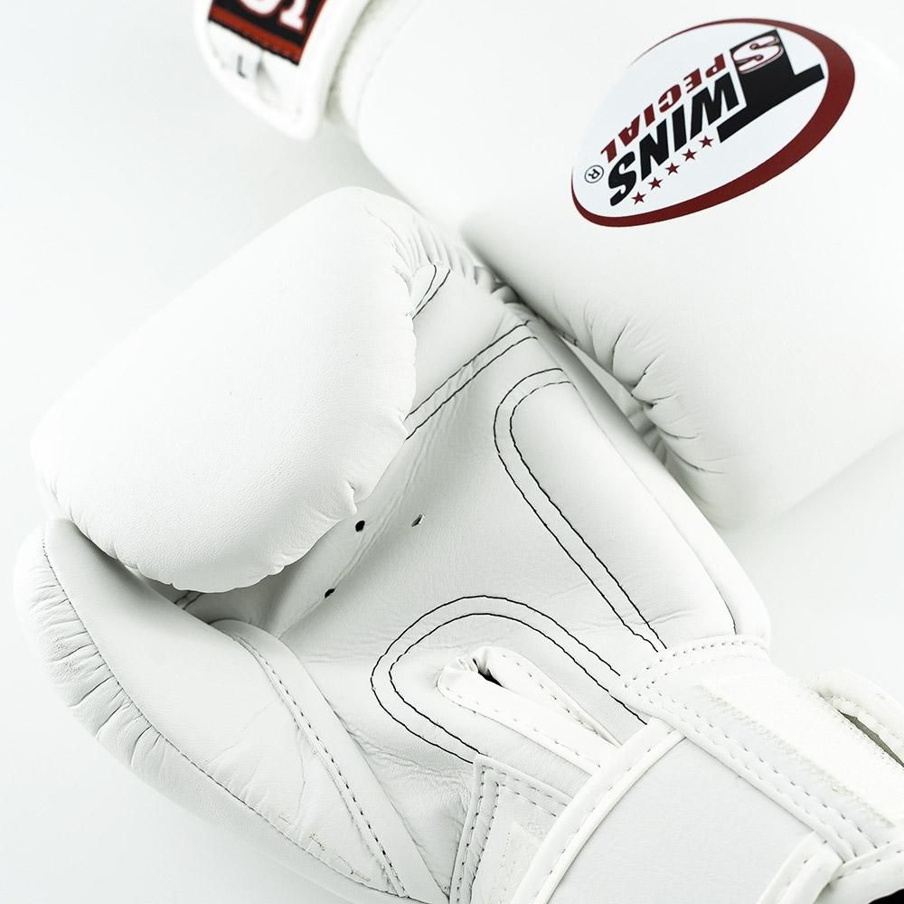 Găng tay Boxing TWINS BOXING GLOVES VELCRO FOR KIDS