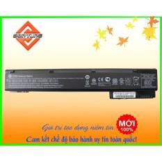 Pin Hp Elitebook 8560W 8570W 8760W 8770W, sản phẩm tốt, chất lượng cao, cam kết như hình, độ bền cao