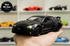 Mô hình xe Chevrolet Camaro New tỷ lệ 1:32