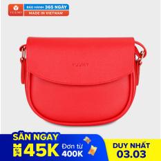 Túi đeo chéo thời trang nữ YUUMY YN41