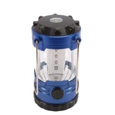 Đèn led bivouac light (có chỉnh độ sáng )