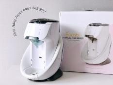 [ BH chính hãng] Máy pha sữa cho bé Burabi plus