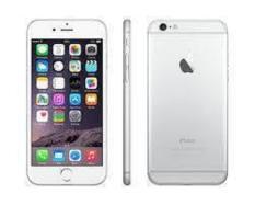 [KHUYẾN MÃI SỐC] IPHONE6 Quốc Tế – Đủ Màu