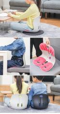 [CHÍNH HÃNG ABLUE] Ghế chống gù cho trẻ em điều chỉnh tư thế CURBLE KID- MADE IN KOREA ( dưới 25kg)