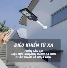 Đèn Năng Lượng Liền Thể Viti Smart 100W Bảo Hành 12 Tháng