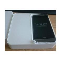 Điện Thoại HTC One M9 – Zin từ A–>Z. (Hàng tồn kho )