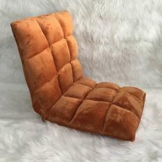 Ghế Bệt , Ghế Tựa Lưng Ngồi Bệt Tatami By. CA Decor Store