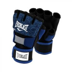 Băng tay xỏ boxing Everlast
