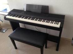Đàn piano điện ROLAND 800