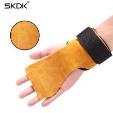 Combo 2 Găng tay hở mu J45 sản phẩm của SKDK
