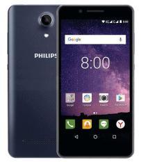 Điện Thoại Di Động Philips S327