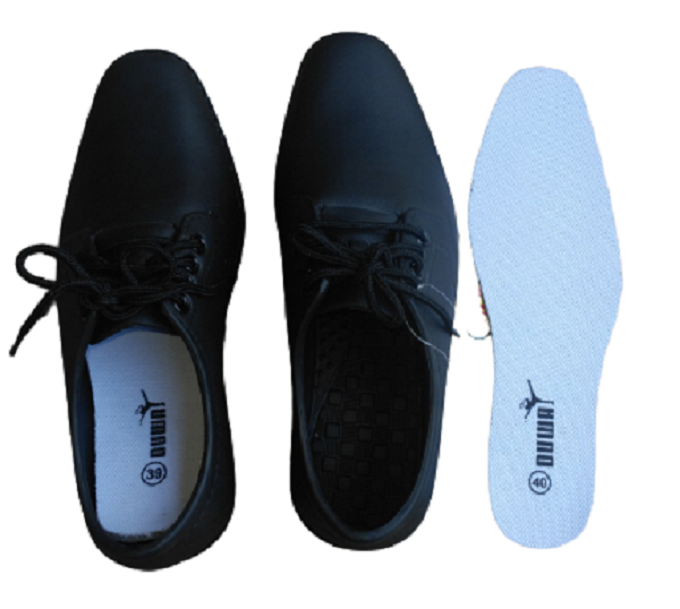 Giày nhựa cao cấp đúc liền bền đẹp đi nước,đi mưa thoải mái hàng chuẩn loại 1