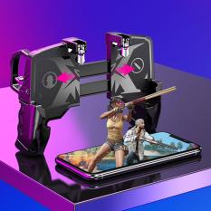Tay cầm chơi game, máy chơi game thế hệ mới 2020. K21 bản năng cấp đáng giá cho game thủ