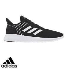adidas Giày thể thao nam CORE FTW MEN SPORT ADIDAS F36331
