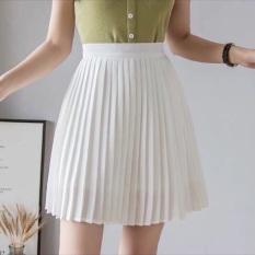 Quần váy xếp li đủ size