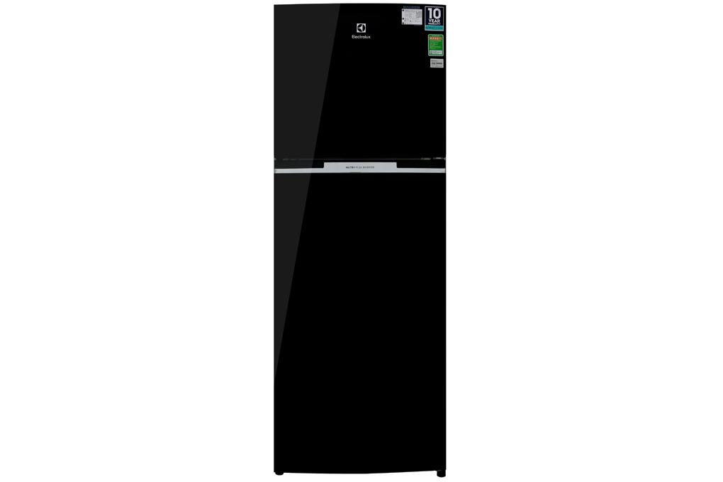 Tủ Lạnh ELECTROLUX Inverter 225 Lít ETB2502J-H