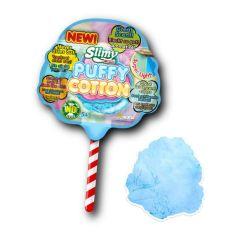 MYKINGDOM – Slime mây kẹo bông gòn-xanh da trời 33850/BL
