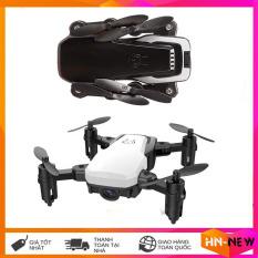 Máy bay flycam giá rẻ điều khiển từ xa có camera D2 – Máy bay drone 4 cánh quay video trực tiếp chụp ảnh (Nhiều màu )