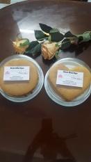 Bánh Gato Nhà Gạo-Bánh Bông Lan Nhà Làm