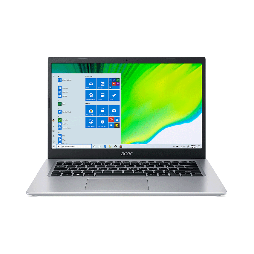 Acer Aspire 5 A514 54 3204 i3 1115G4/4GB/512GB/Win10