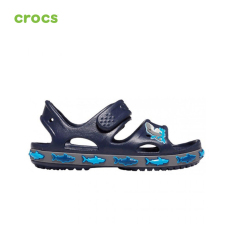 CROCS Dép sandal trẻ em Funlab 206365