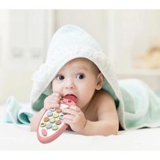 Điện thoại đồ chơi thông minh cho bé
