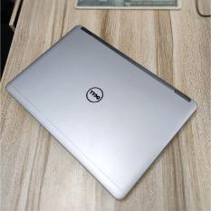 Laptop Dell Latitude E7440 Core i5-4300U, 4gb Ram, 128gb SSD, 14inch HD vỏ nhôm mỏng nhẹ
