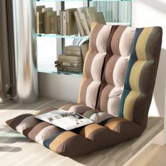 Sofa bệt – Sofa bệt mẫu nhỏ – ghế sofa bệt – ghế sofa bệt đa năng – Sofa bệt mẫu nhỏ 78x40x10