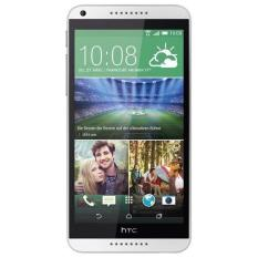 điện thoại HTC 816 bản 2 sim fuubox BH 12 tháng