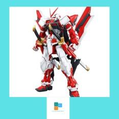 Mô hình gundam MG Astray red frame kai jijia cam kết hàng đúng mô tả chất lượng đảm bảo an toàn đến sức khỏe người sử dụng đa dạng mẫu mã