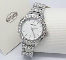 Đồng hồ nữ – Fossil – ES2362