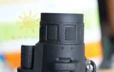 Ống nhòm PANDA/MONOCULAR 1 mắt, ống nhòm giá siêu rẻ, ống nhòm mini tiện lợi, ống nhòm chất lượng cao, thích hợp cho những chuyến đi dã ngoại nơi rừng sâu, hoặc đi biển, monoculars với 40×60 độ phóng đại, Bảo hành toàn quốc 1 đổi 1 bởi Sun Store
