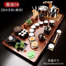 bàn trà điện thông minh lào cai