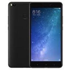 điện thoại Xiaomi MiMax 2 – Xiaomi Mi Max 2 2sim Chính Hãng – CÓ TIẾNG VIỆT