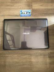 Laptop Asus X450L (i5 4200U/Ram 4Gb/ SSD 120Gb/ màn 14inch / Vga HD Graphics)