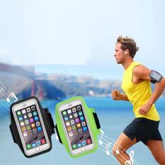 Bao, túi đựng điện thoại đeo tay chạy bộ , tập thể dục thể thao năng động