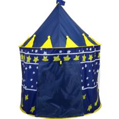 Lều công chúa, hoàng tử đồ chơi cho bé, đồ chơi cho bé, lều cắm trại cho bé, taphoatoanquoc