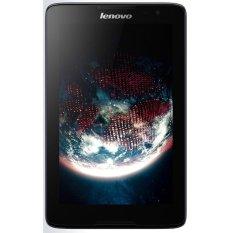 Máy tính bảng Lenovo A5500 16GB 3G (Xanh)