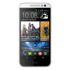 HTC Desire 616 4GB (Trắng) – Hàng nhập khẩu