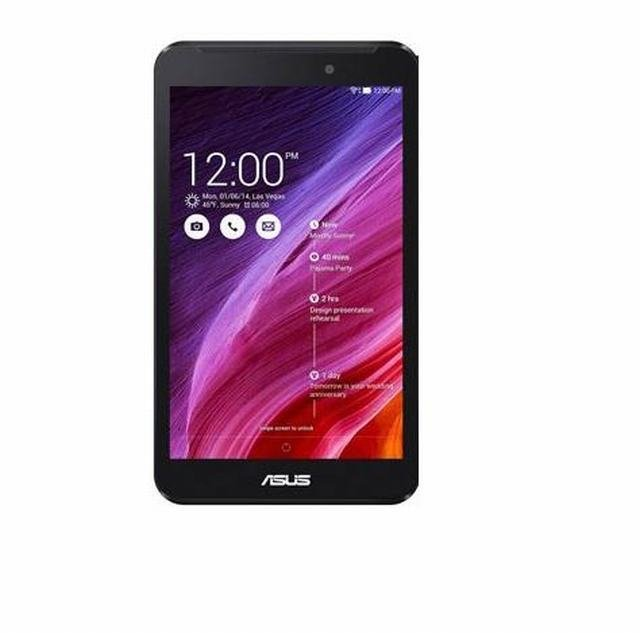 Asus FonePad 7 FE170CG 8GB 2SIM - Hàng nhập khẩu