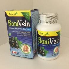 Bonivein ( Hộp 30 viên)