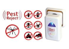 Máy đuổi côn trùng loại tốt A082