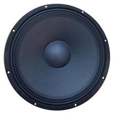 Loa bass 4 tấc dùng cho loa kéo coil 65mm – từ 140mm – 1 cái