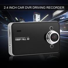 Camera Hành Trình Ô tô Rinos K6000 Plus HD