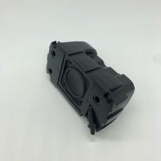 Cụm loa JBL OEM 4R 10w từ neo