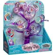 Cây trang sức thần kì Twisty Petz 6053562